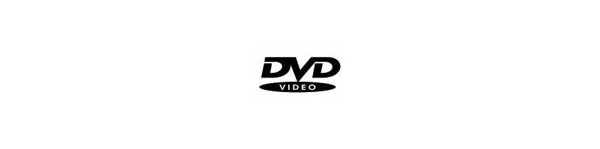 DVD  VF & Bons STFR