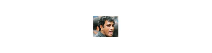 Anurag Basu films