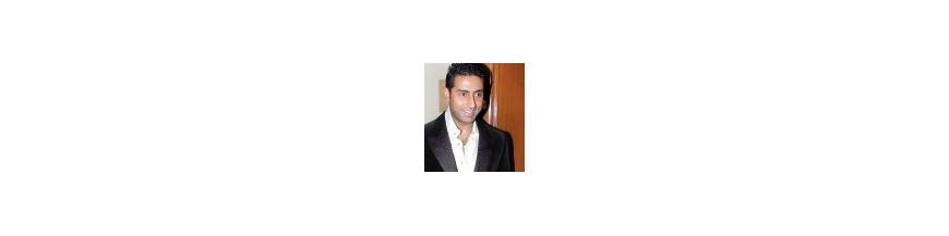 Abhishek Bachchan  Filmographie