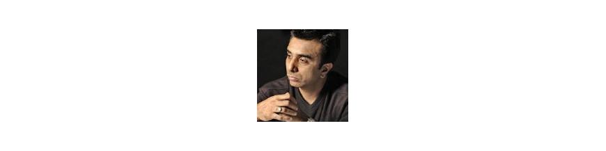 Sanjay Gadhvi films