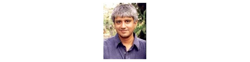 Vikram Bhatt films