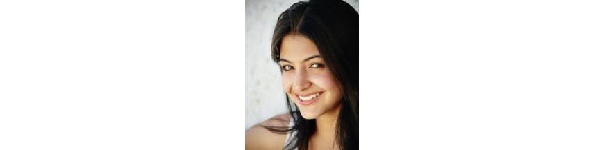 Anushka Sharma Filmographie