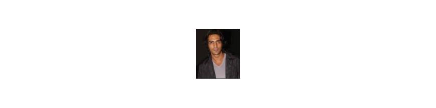 Arjun Rampal  Filmographie