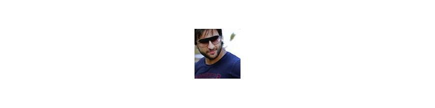 Saif Ali Khan Filmographie
