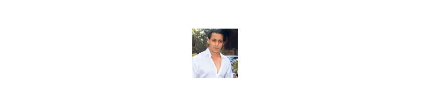 Salman Khan  Filmographie