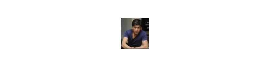 Shah Rukh Khan  Filmographie
