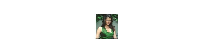 Aishwarya Rai Bachchan  Filmographie