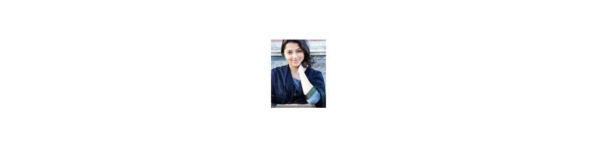 Bhumika Chawla  Filmographie