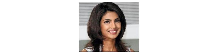 Priyanka Chopra  Filmographie