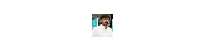 Sanjay Leela Bhansali films