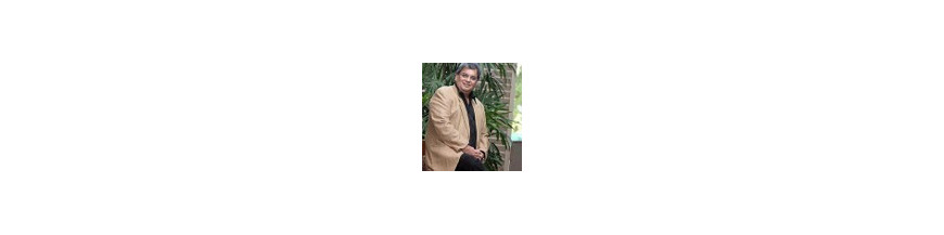 Subhash Ghai films
