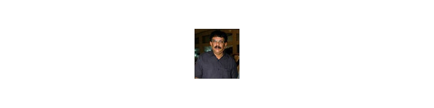 Priyadarshan films