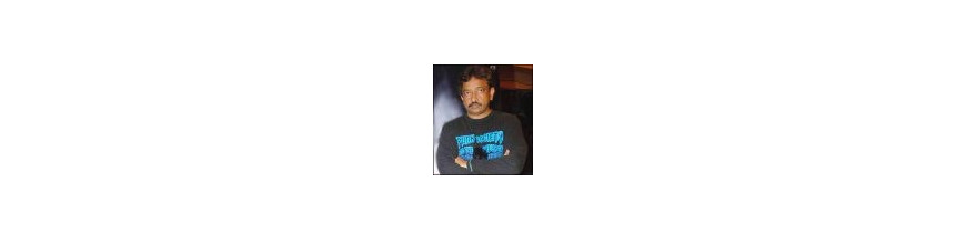 Ram Gopal Varma films